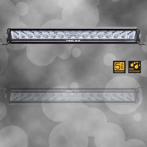 le magasin des pilotes : RAMPE 16 LED LAZER Competition ELITE 3 RRR
