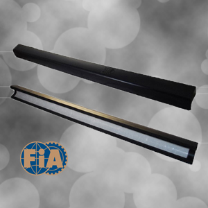 le magasin des pilotes : Mousse de Protection FIA Arceau 910mm DIAM 40 OU 50